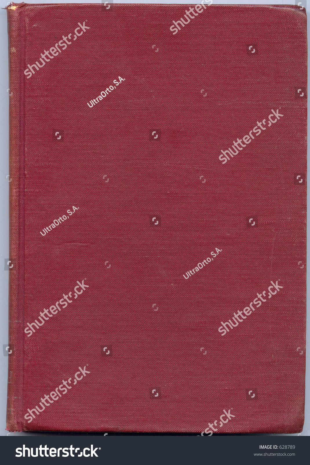 Good Book Cover Backgrounds : Old book page cover texture good for background stock