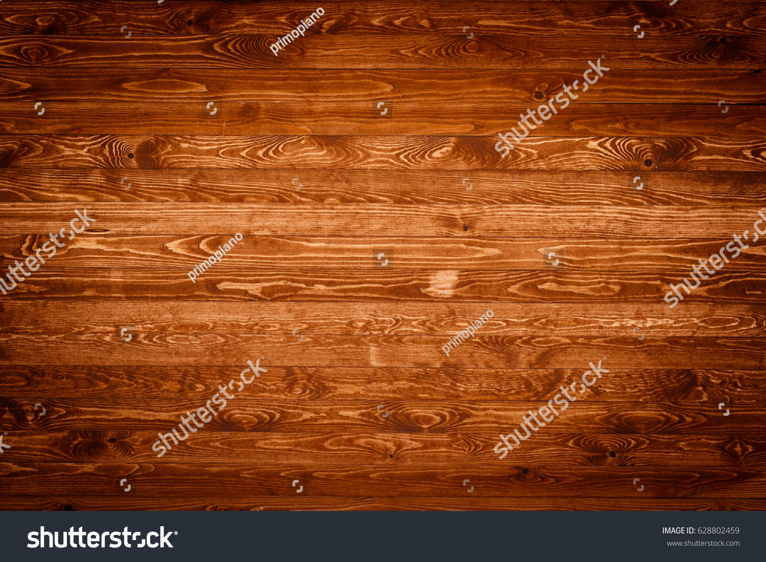 Wooden table background pattern - Vintage Wood Texture Background Surface With Old Natural Pattern Grunge Surface Rustic Wooden Table Top