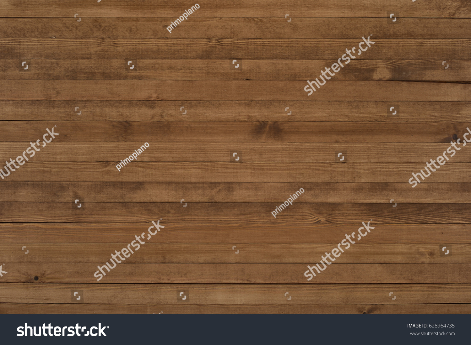Wooden table background pattern - Dark Wood Texture Background Surface With Old Natural Pattern Grunge Surface Rustic Wooden Table Top