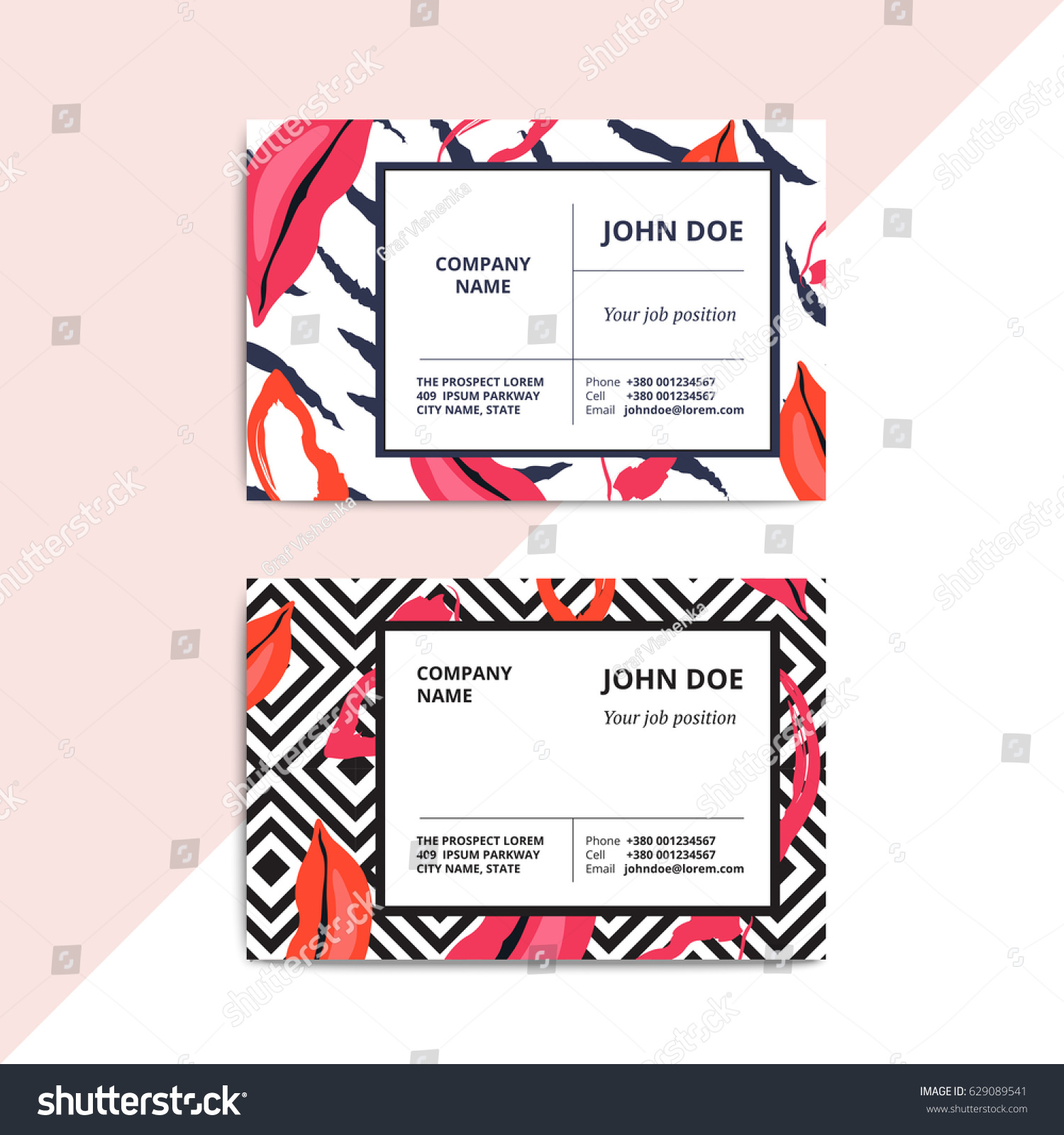 Beauty parlour business card gallery free business cards beauty salon business card psd image collections free business cards beauty salon business cards templates free magicingreecefo Choice Image