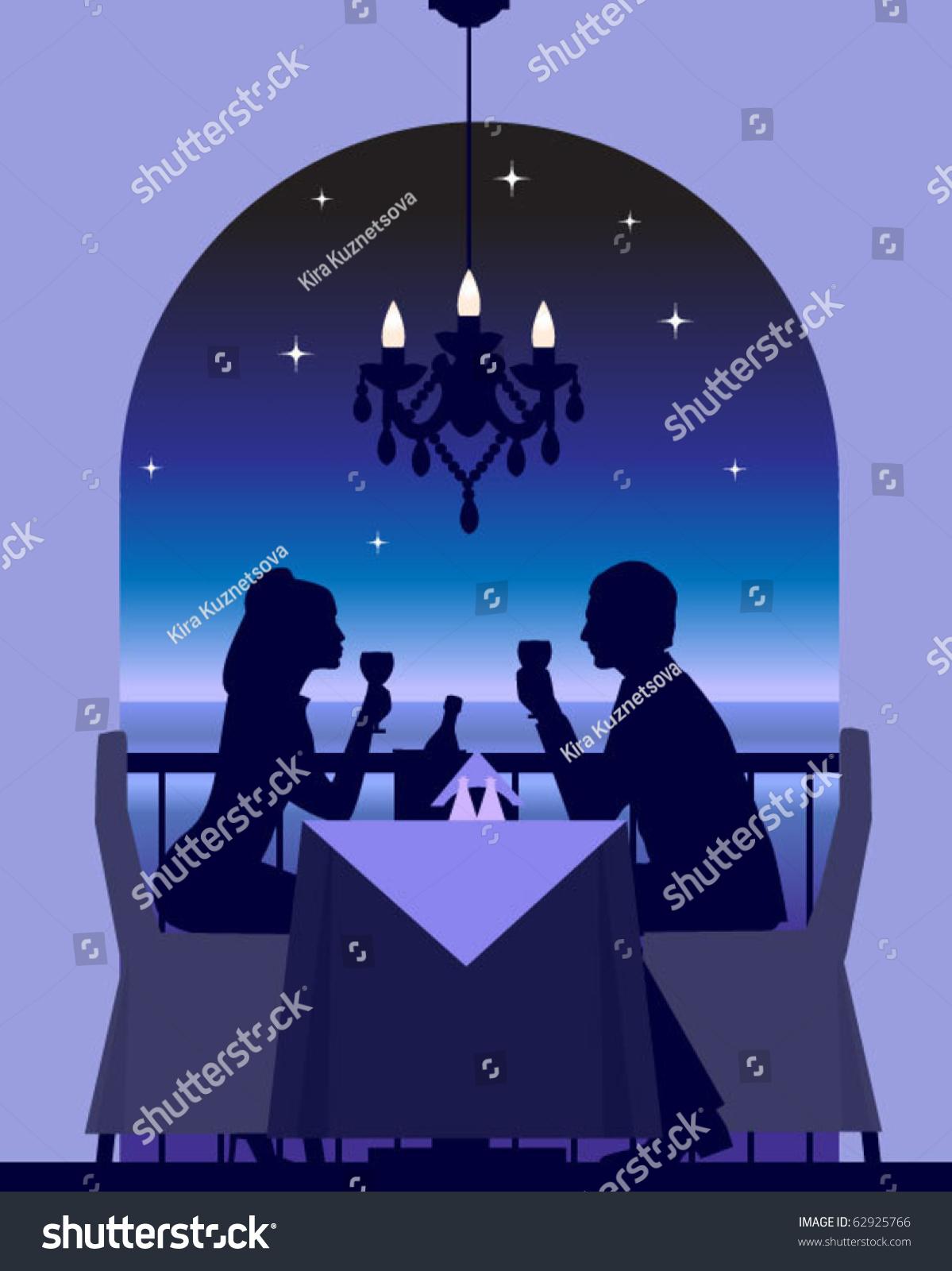 Grenser i dating nedlasting