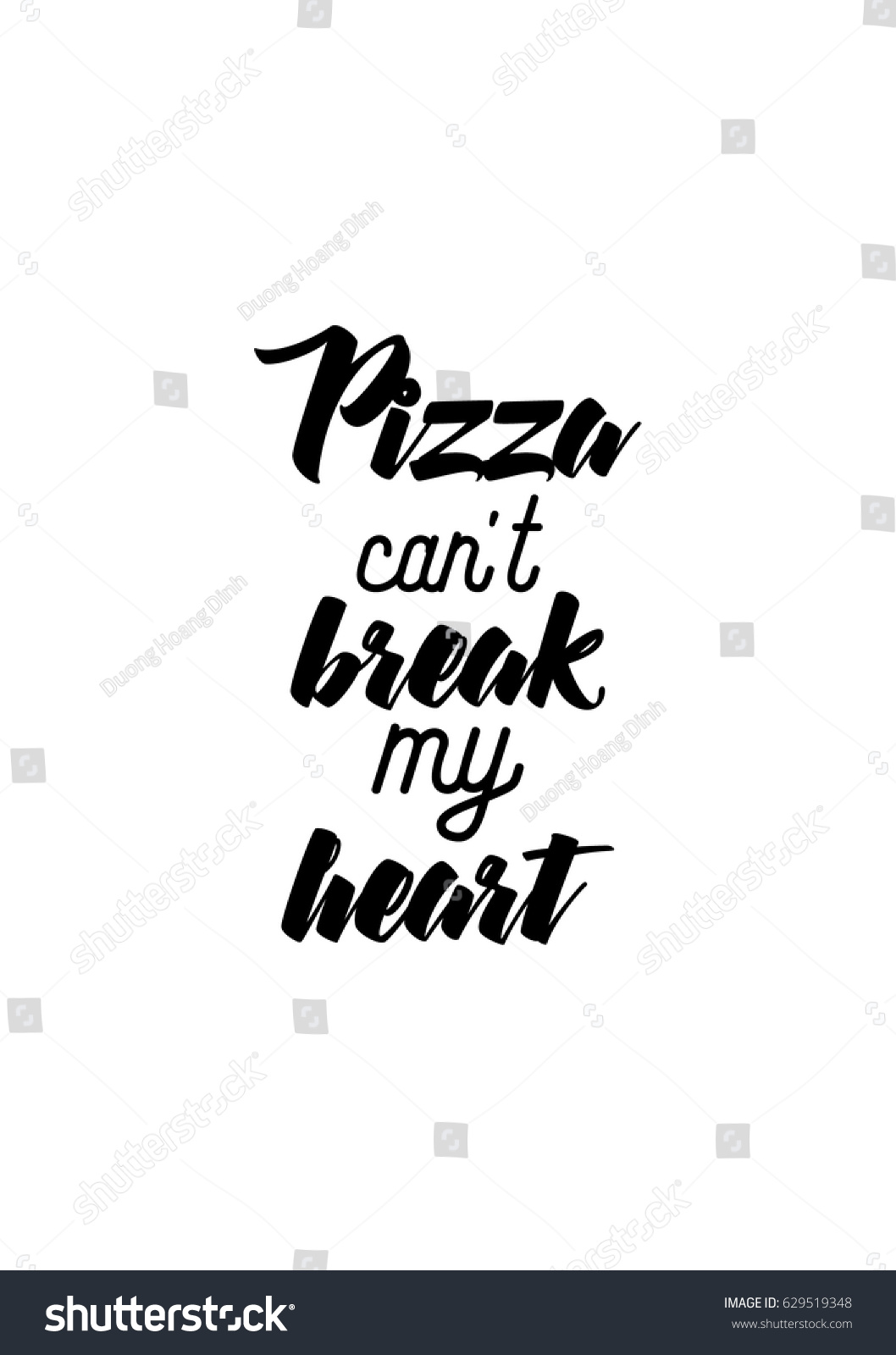 why break my heart quotes