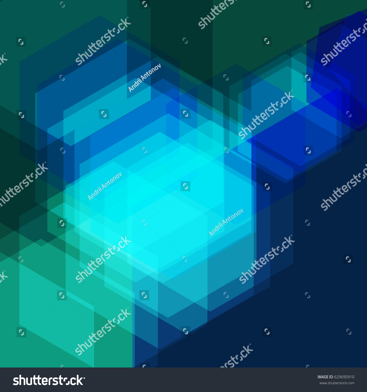 Neon Blinding Light Abstract Background Modern Dazzling Wallpaper High Quality