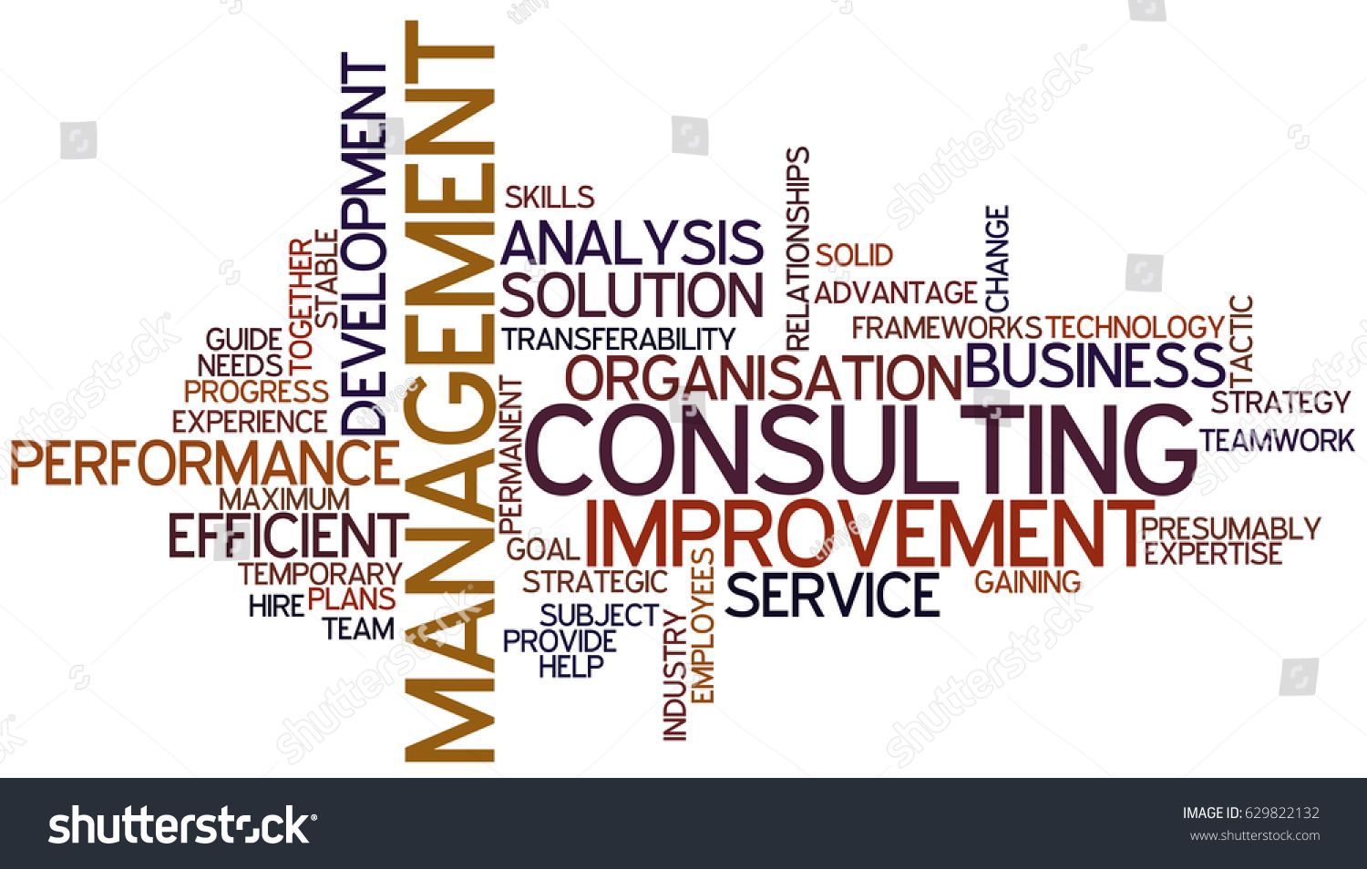 Word Cloud Management Consulting Stock Illustration. Occupational Accident Insurance Texas. Insurance For Driving Test Uncg Mba Program. Education For Physical Therapist Assistant. Commodities Trading Account G P Vinyl Siding. Play Therapy Certification Programs. University Of Maryland Dc Easy House Cleaning. Simple Business Website Templates. Retirement Homes Scottsdale Az