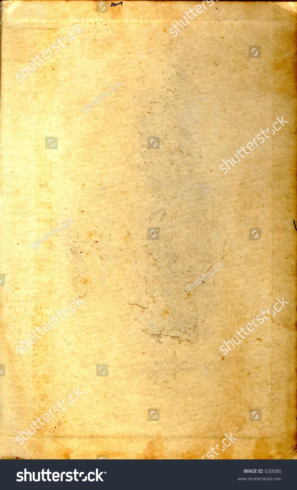 Vintage Book Cover Background : Old book cover pages used for background and patterns in