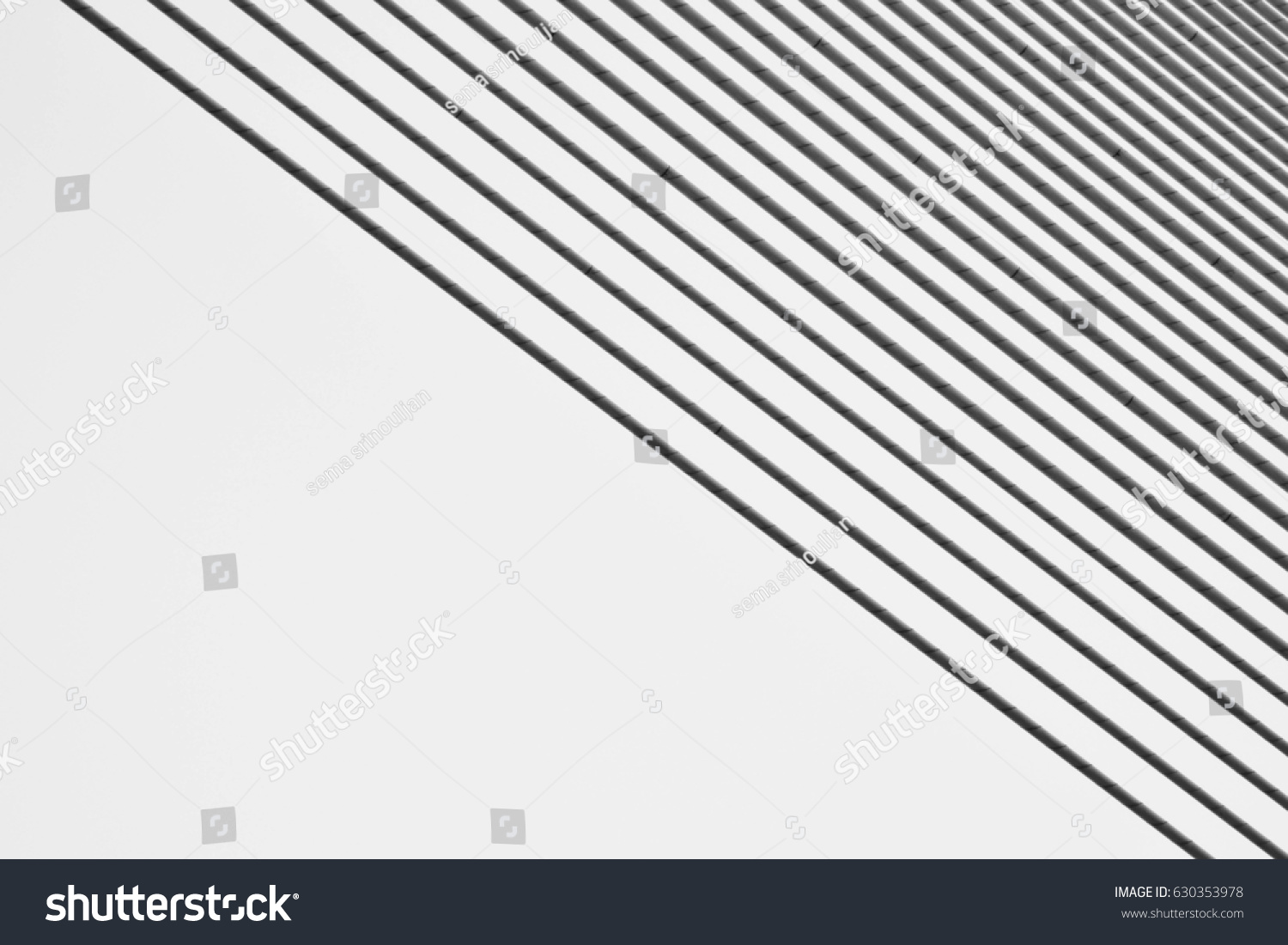 Pattern Wire Rope Suspension Bridge Abstract Stock Photo (Royalty ...