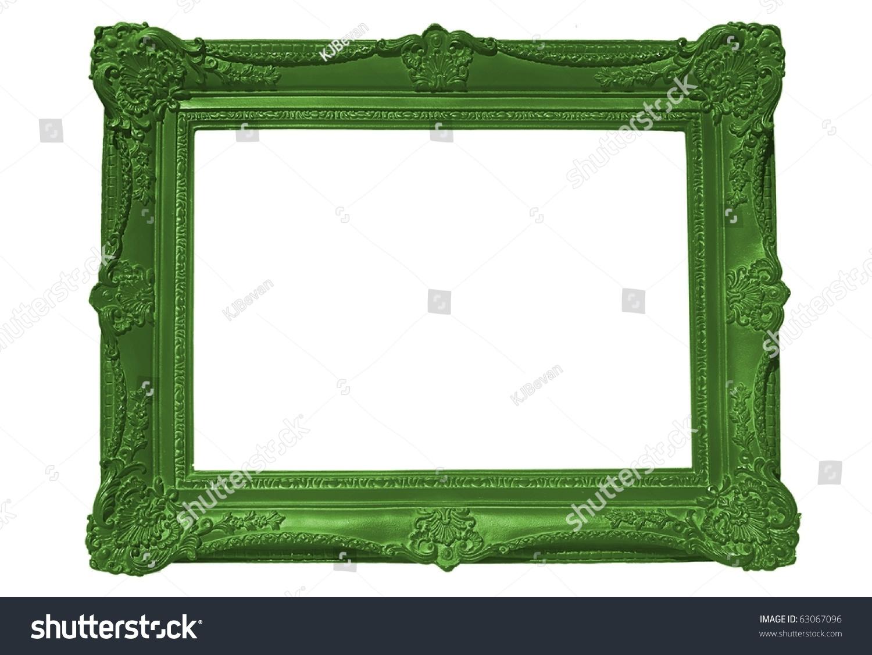 Green frame page 4 frame design reviews for Calstar motors glendale ca