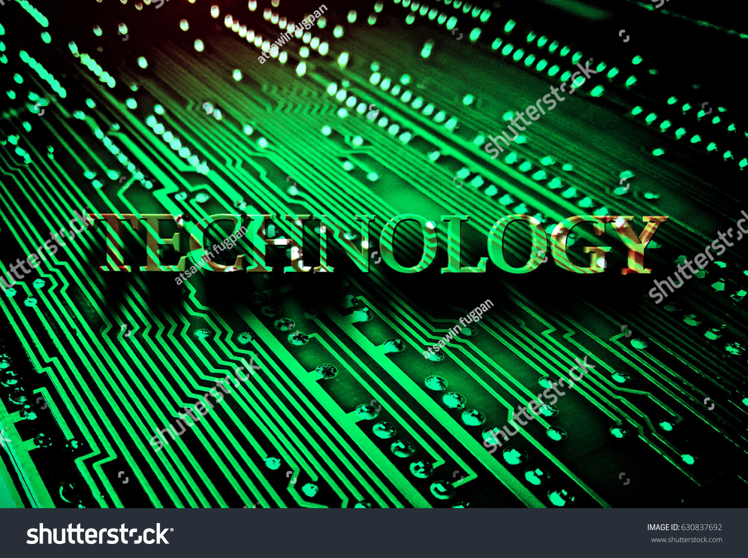 The Word Circuit Schematicscom Dog Repellent Ultrasonic Stock Photo Technology On Line In Board Electronic Green Background 1500x1119