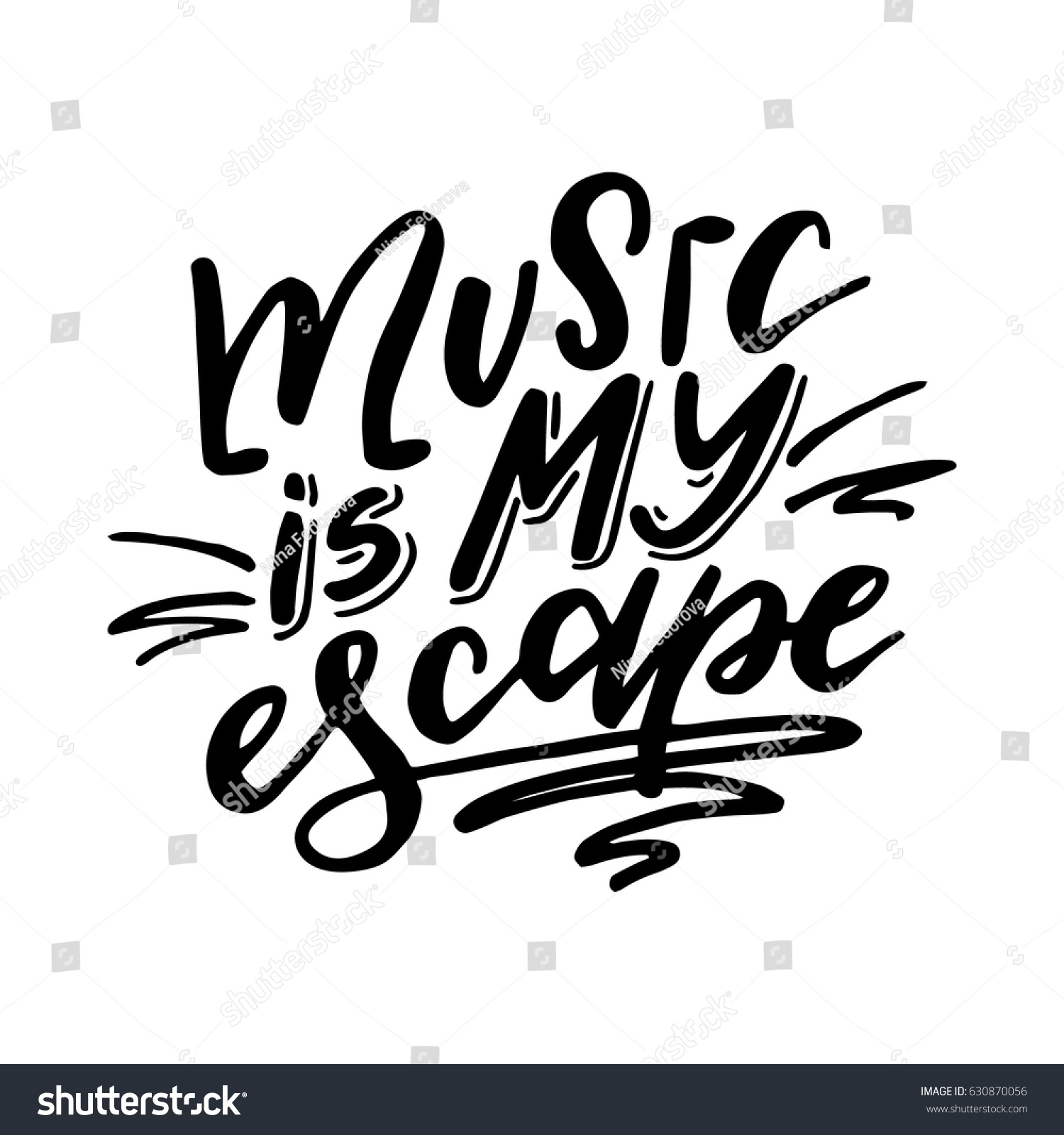 my music inspiration The truth is that when i step back from it and learn to enjoy the more mundane aspects of life, i appreciate my music so much more  the knack is to find your own inspiration, and take it on a.
