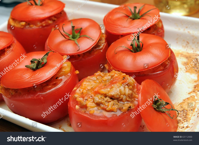 Фото по самые помидоры 14 фотография
