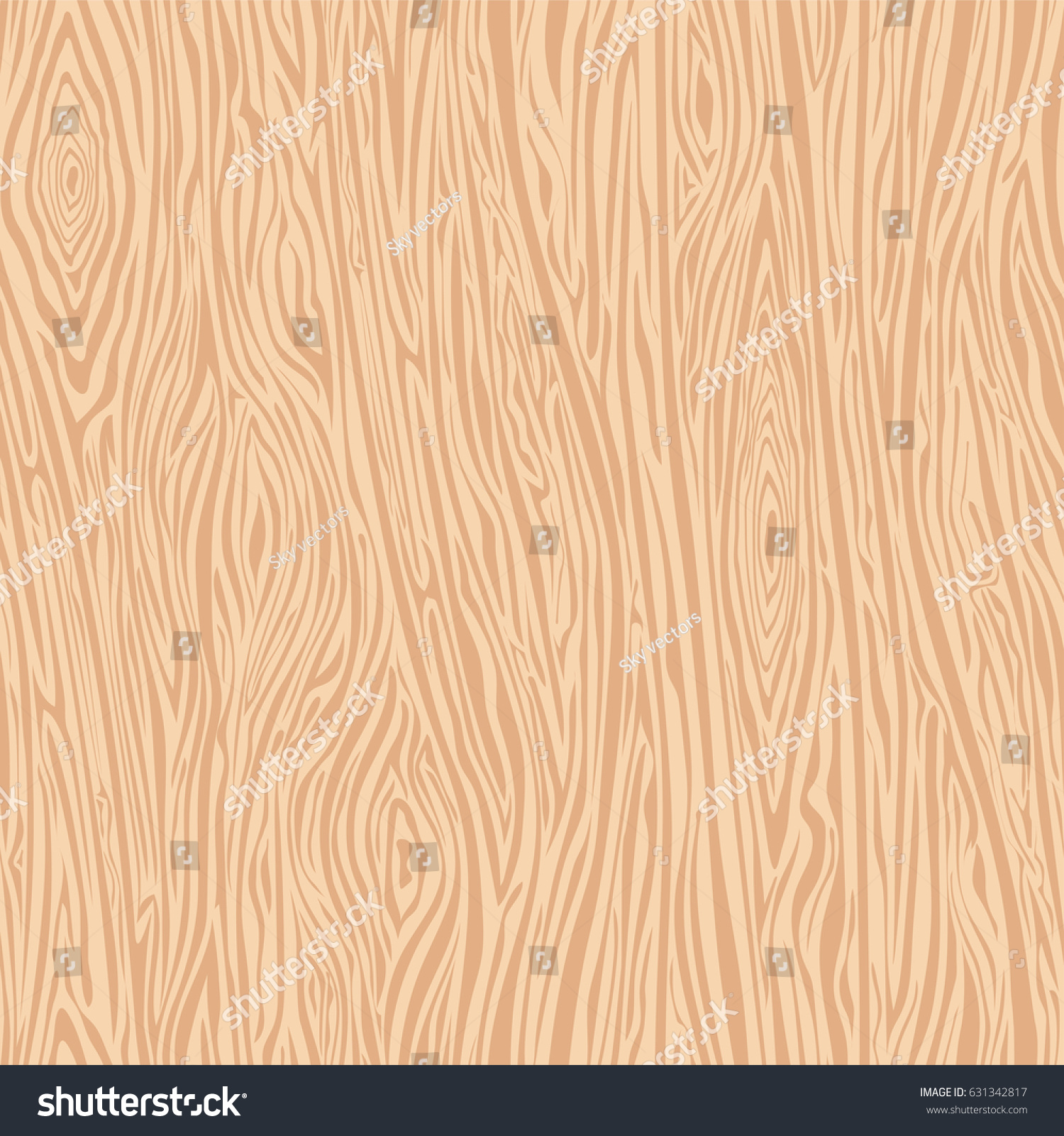 Wooden table background pattern - Seamless Painted Wood Texture Woodgrain Background For Table Floor Wall Boards