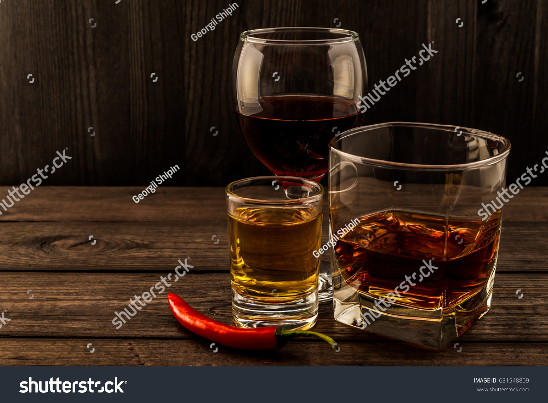 recipe: pepper brandy drink [21]