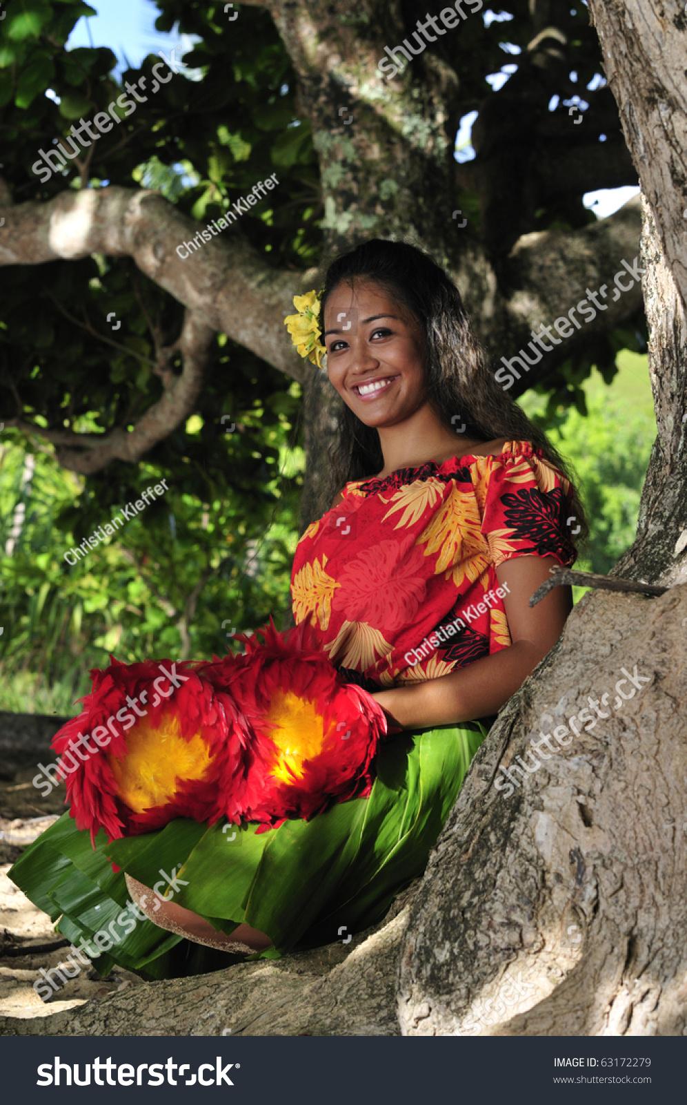 Native hawaiian dating