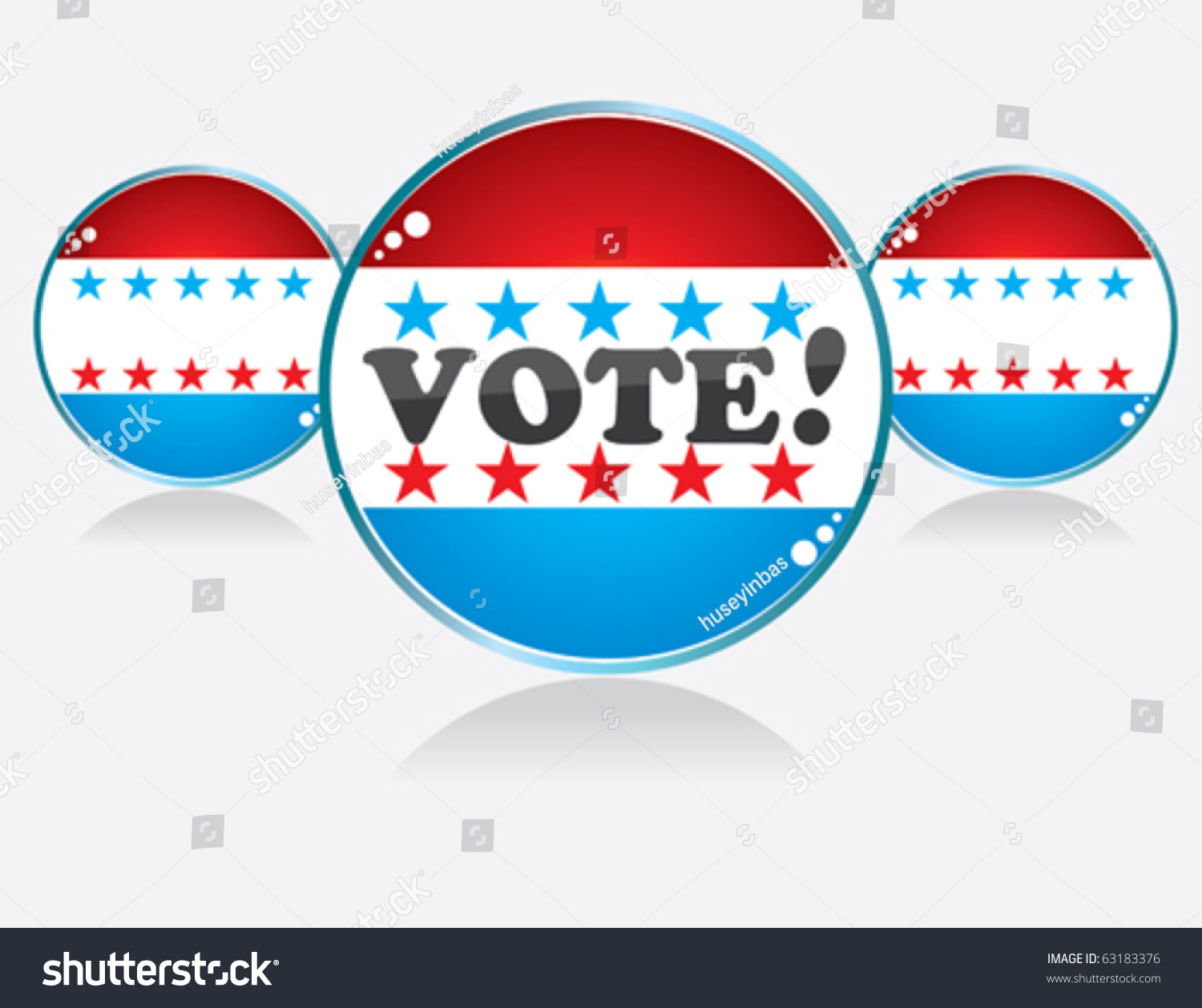 united states elections project The administration of elections in the united states is handled by state election boards and local supervisors (titles may vary)  and eligible population, united states election project.