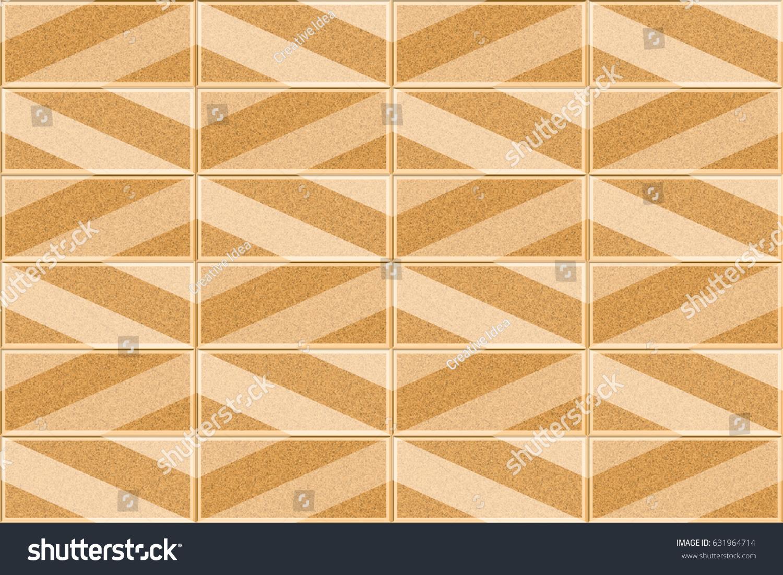 Comfortable Wall Decorative Tiles Photos - The Wall Art Decorations ...
