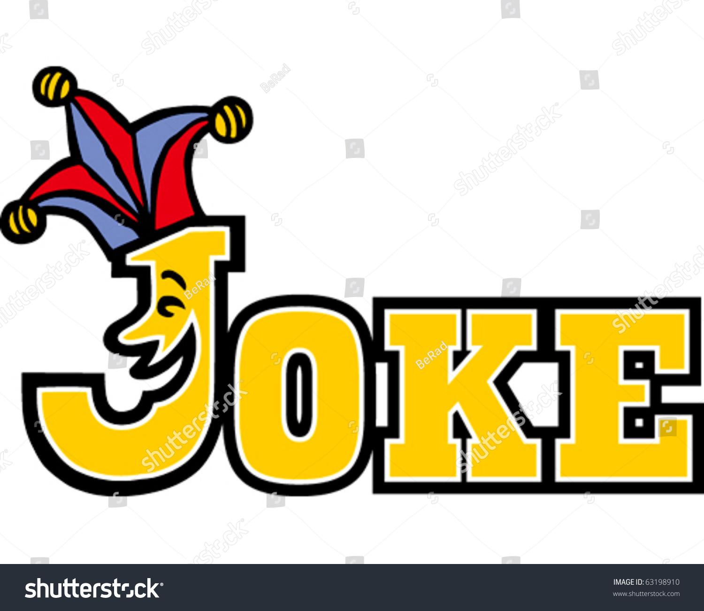 word joke vector shutterstock lightbox save