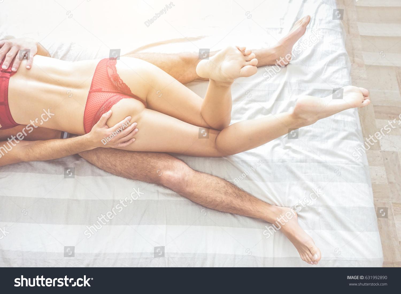 Sexygirls Vidio