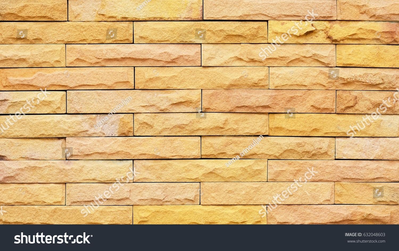 Modern Decorative Stone Wall Cladding Motif - The Wall Art ...