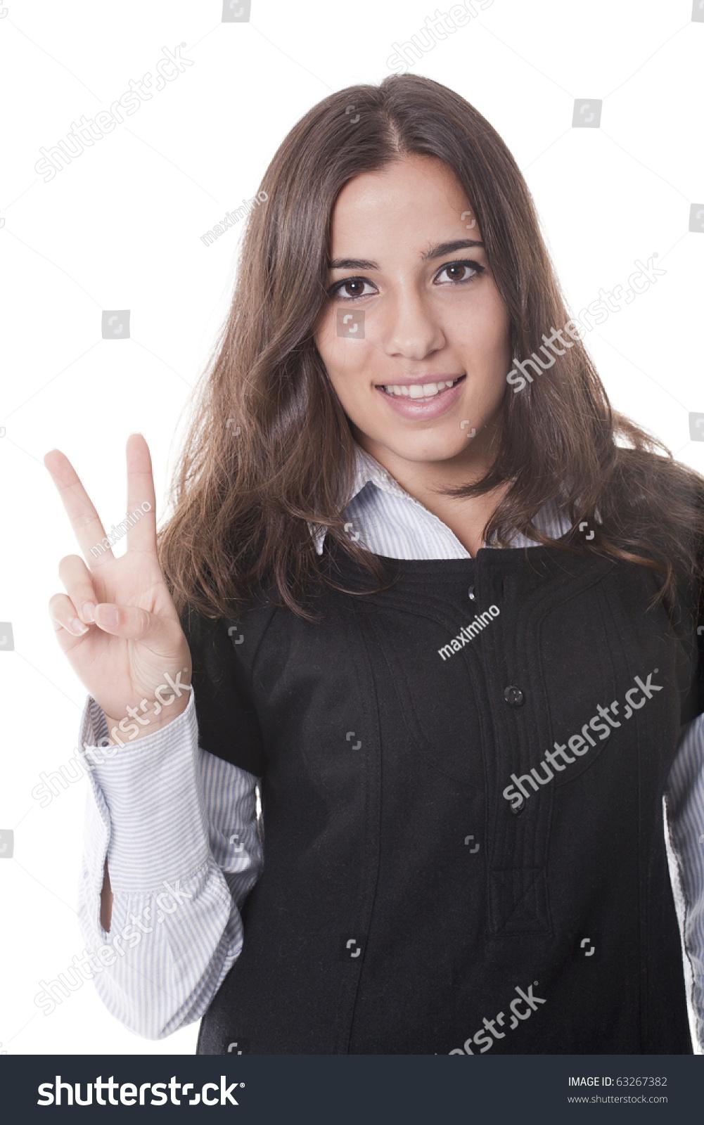 Teen web cam lesbian