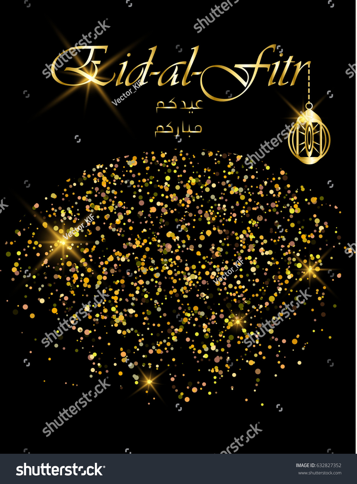 Most Inspiring Idd Eid Al-Fitr Greeting - stock-vector-eid-al-fitr-greeting-card-muslim-traditional-holiday-eid-mubarak-eid-al-fitr-muslim-traditional-632827352  Perfect Image Reference_614077 .jpg
