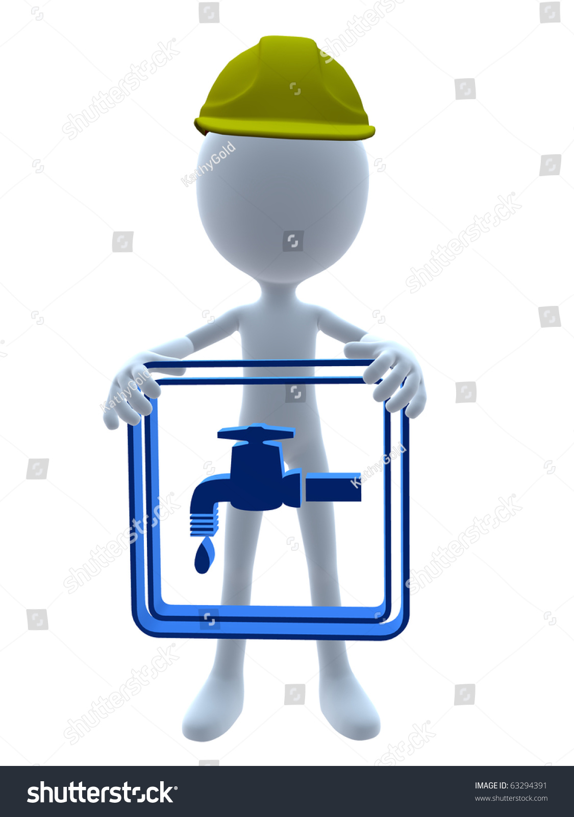 Awesome Faucet Guy Picture Collection - Faucet Products ...