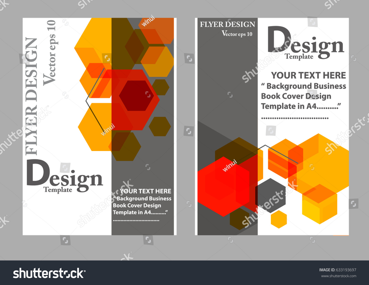Geographics Business Cards Template Images - Templates Example ...