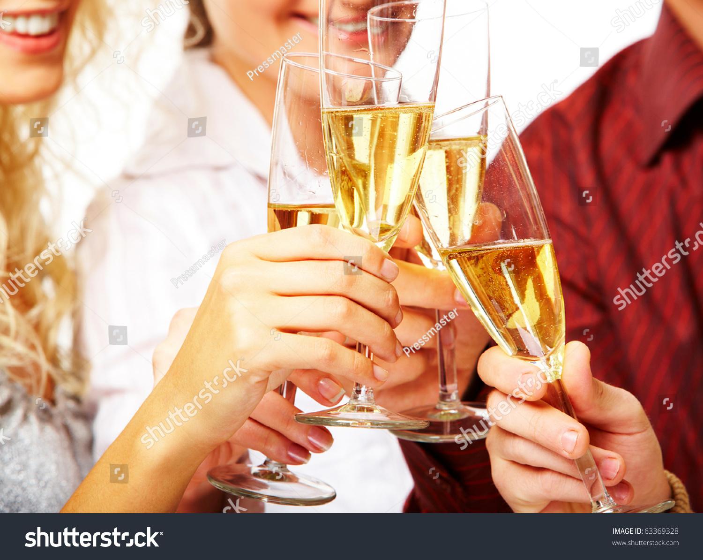 Тосты и поздравления 2