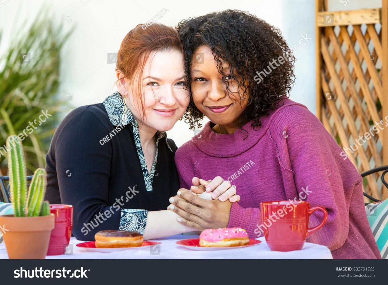vapaa musta lesbians.com
