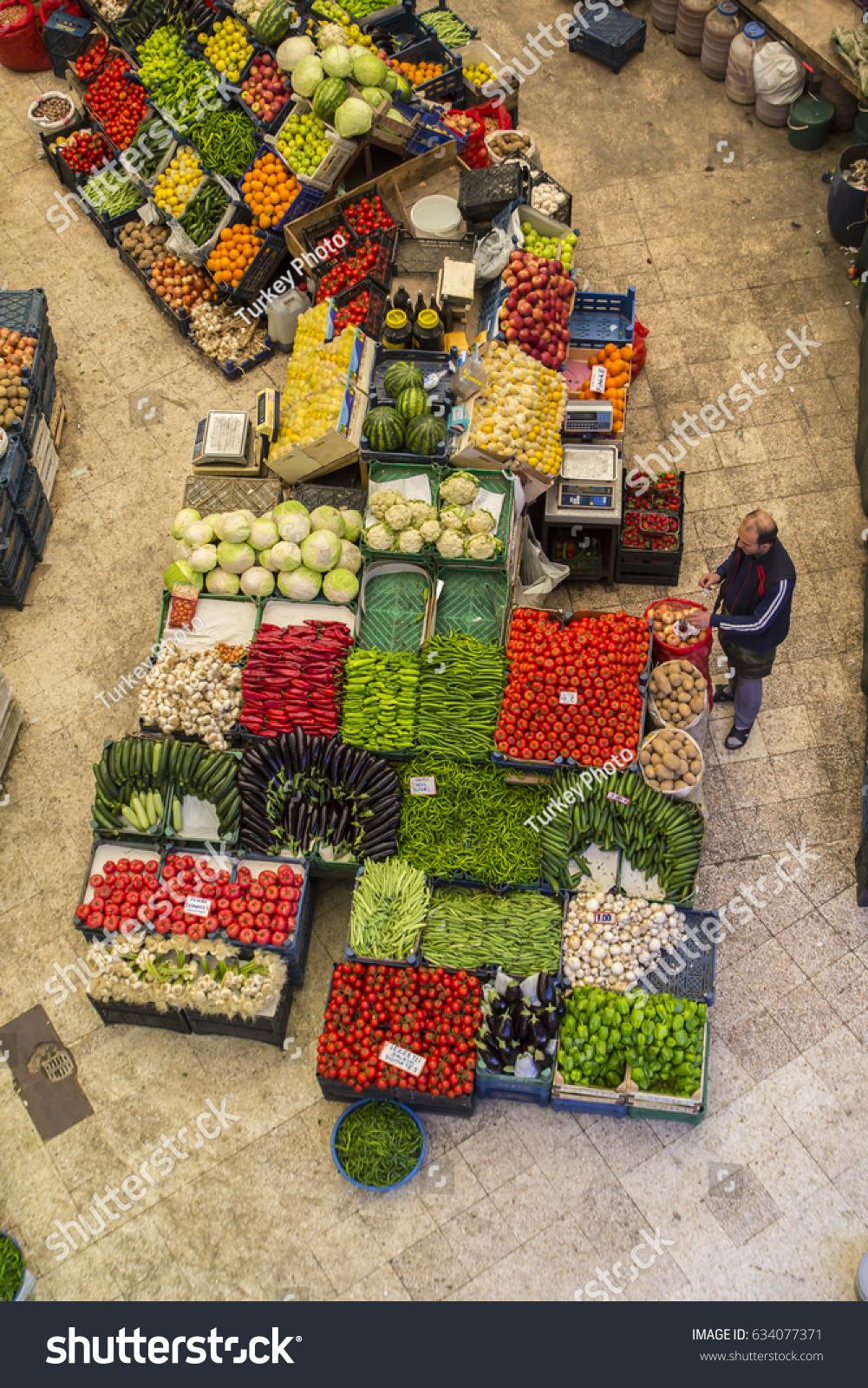 stock-photo-konya-turkey-april-melike-ha