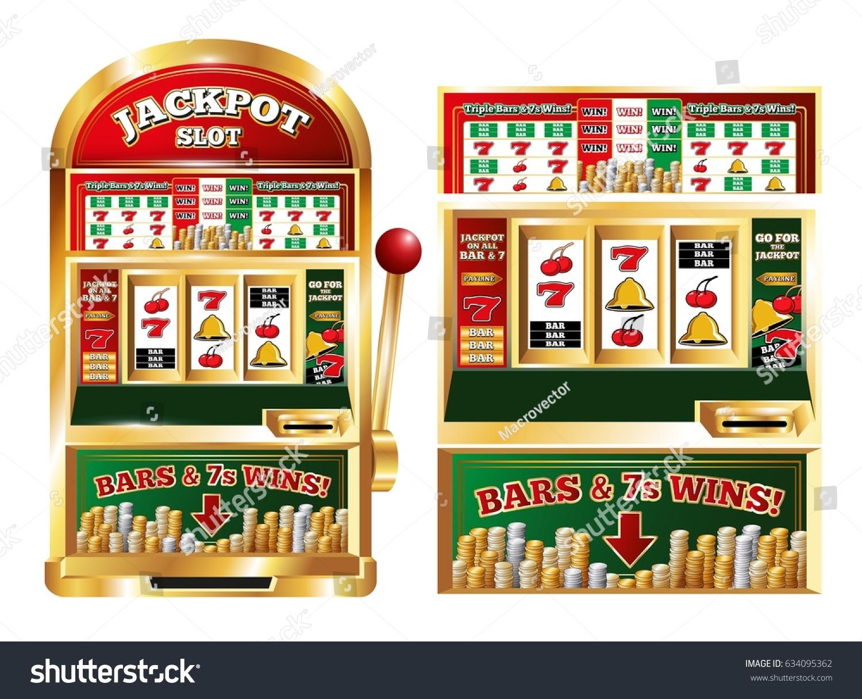 Online casino in den vereinigten staaten von amerika