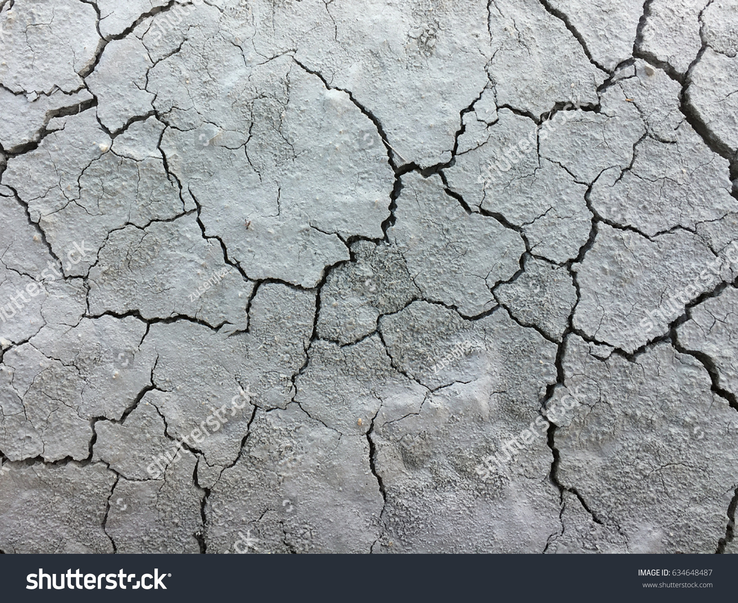 Dry earth ground soil drought crack stock photo 634648487 dry earth ground soil drought crack cleft fissure sciox Images
