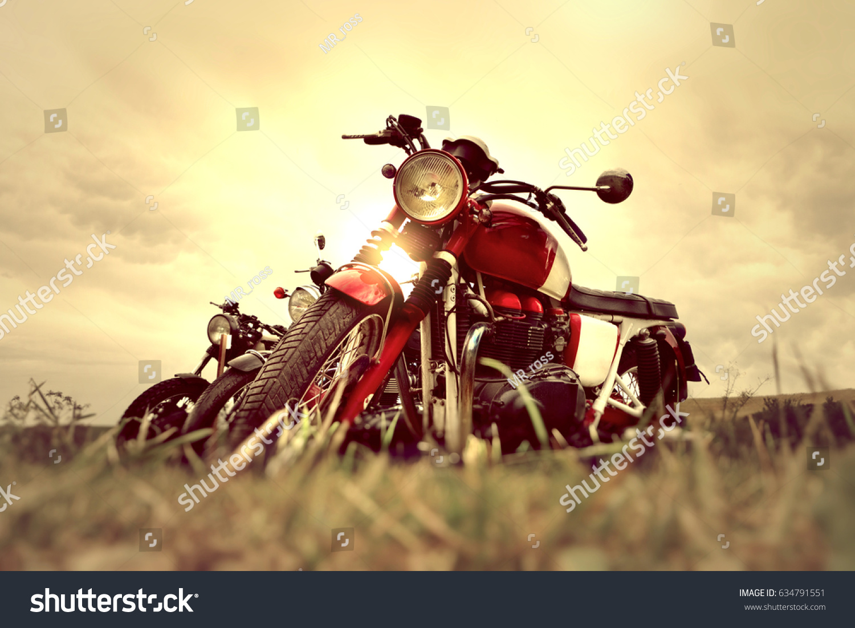 stock-photo-rome-italy-may-light-filter-