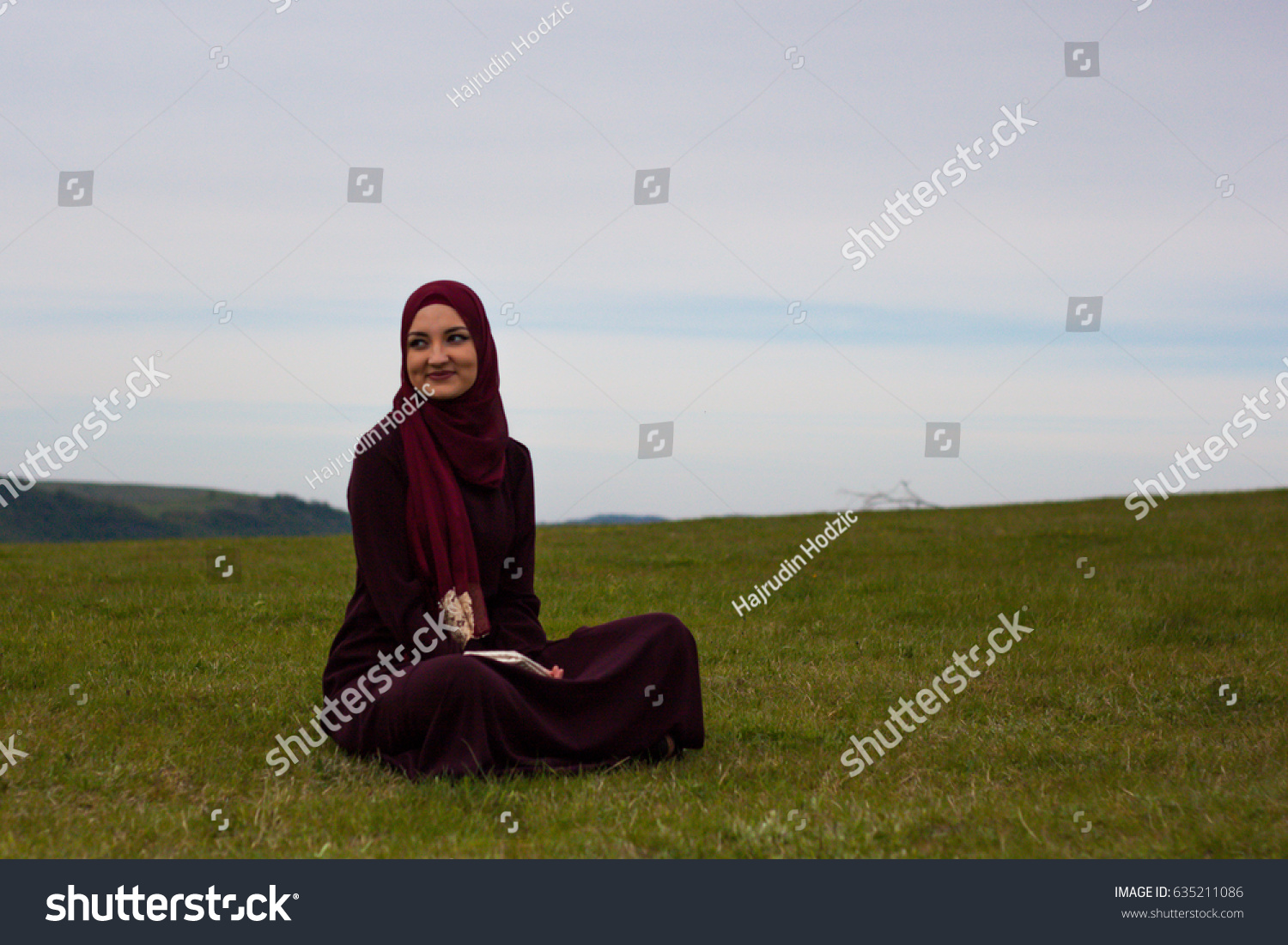 meadow muslim girl personals Meet thousands of pakistani, bengali, arab, indian, sunni, or shia singles in a safe and secure environment free sign up and get connecting with muslim dating.