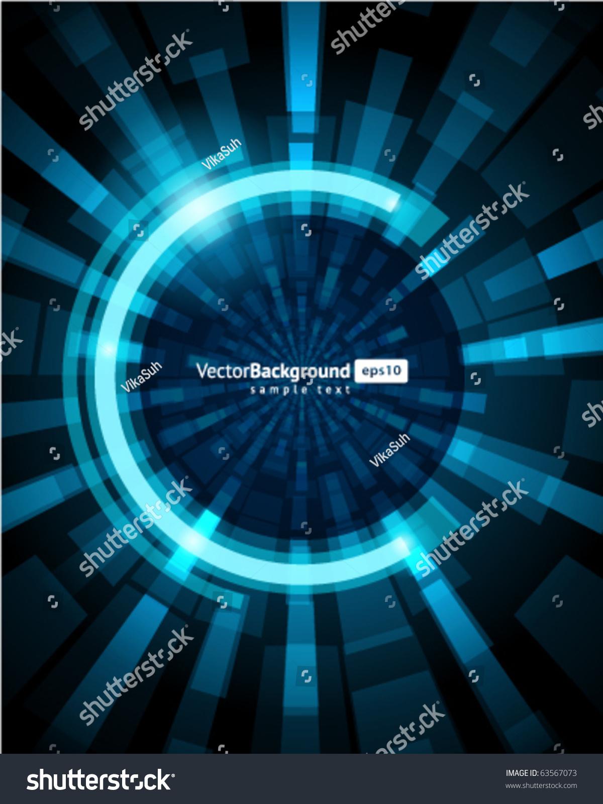 Großzügig Tech Fly By Wire Ideen - Schaltplan Serie Circuit ...