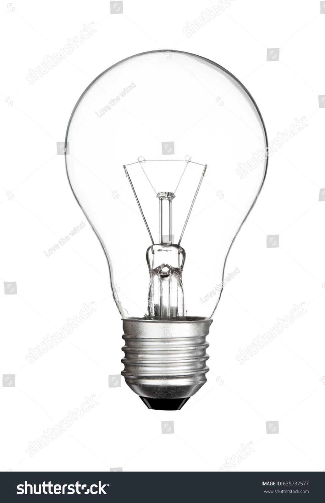Bulb Ez Canvas Incandescent Light Diagram