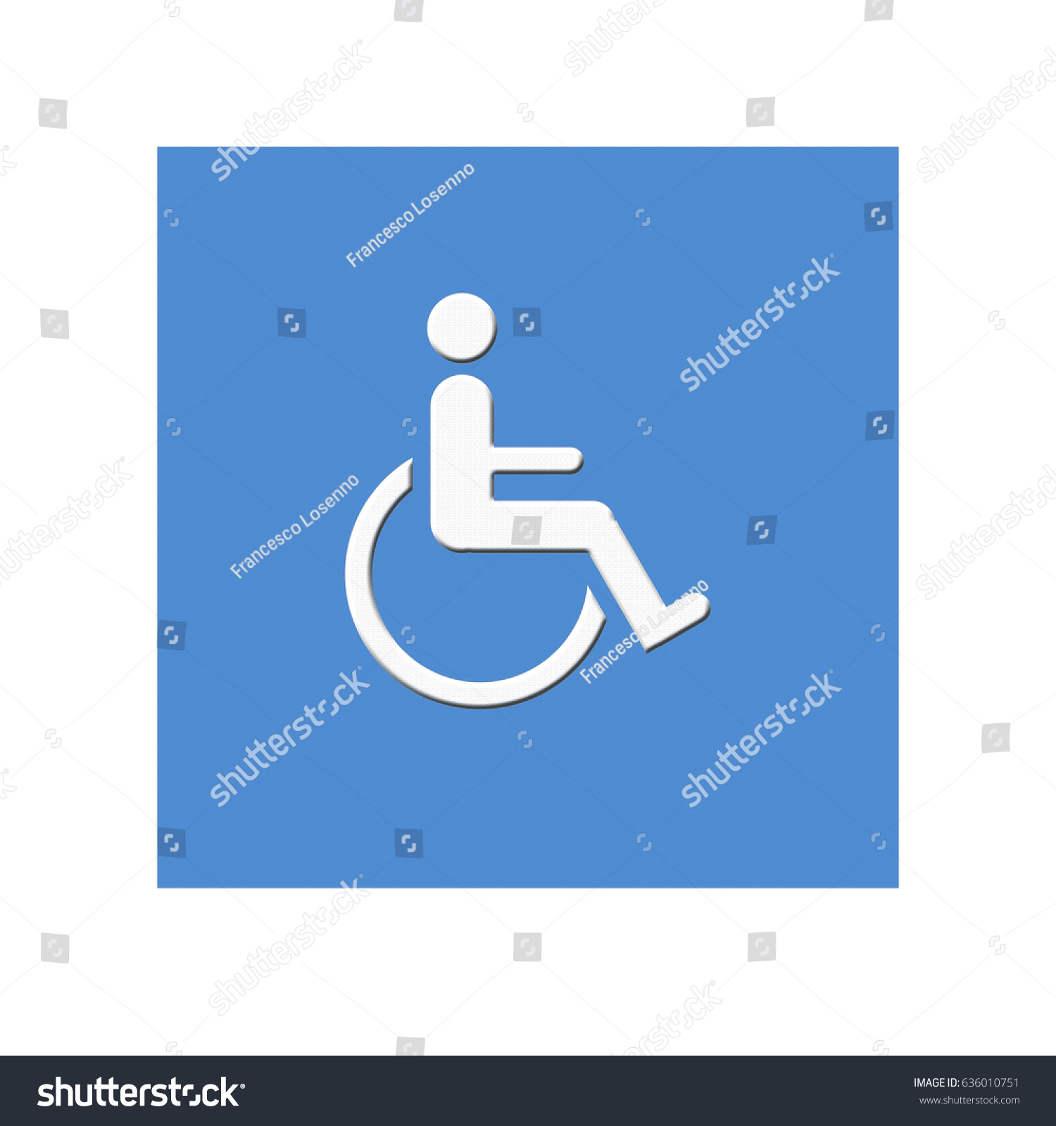 White celestial whiteboard sign on white stock illustration white and celestial whiteboard sign on white background concept of disability biocorpaavc