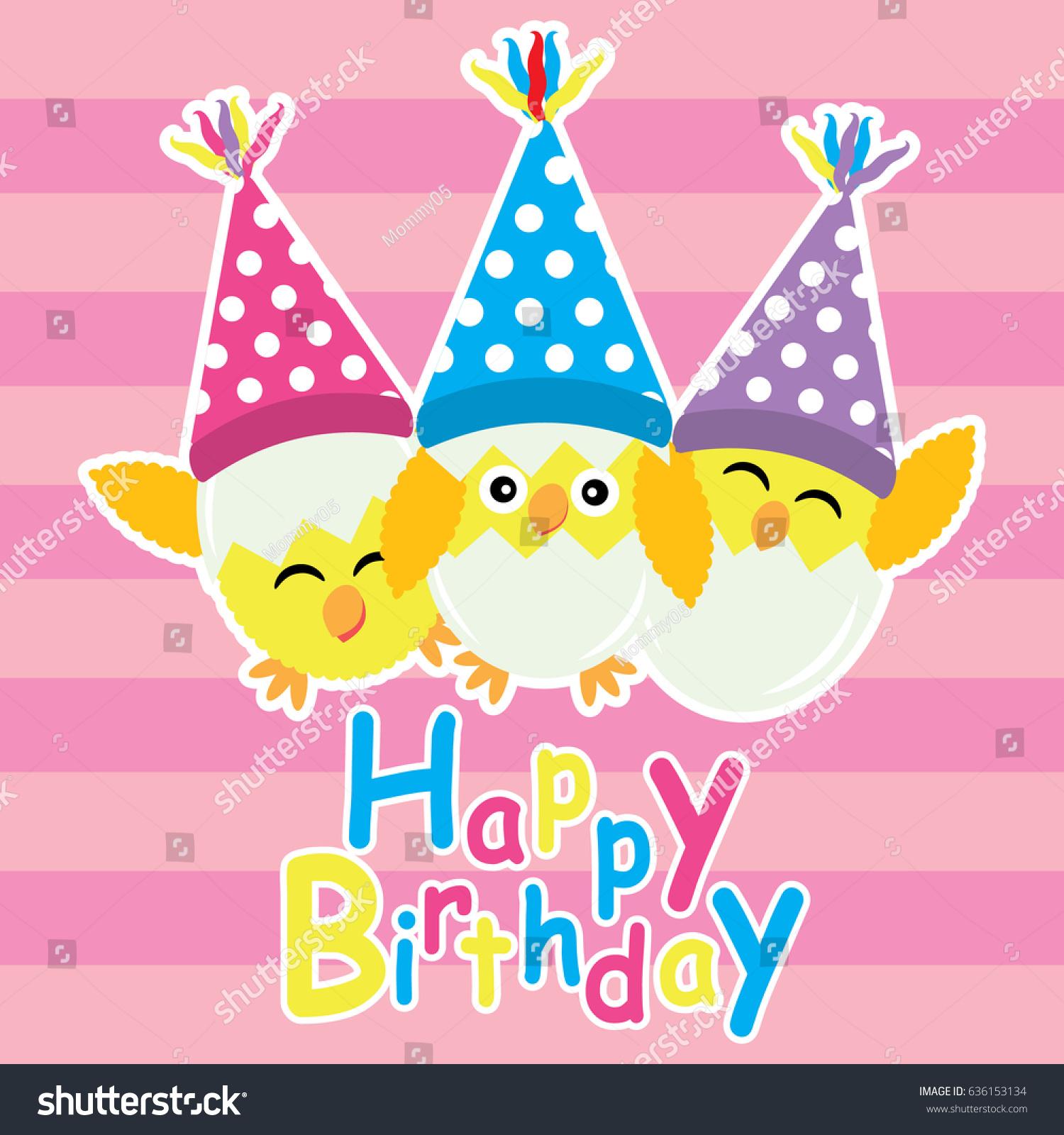 Wallpaper Birthday Card Free Birthday Cards
