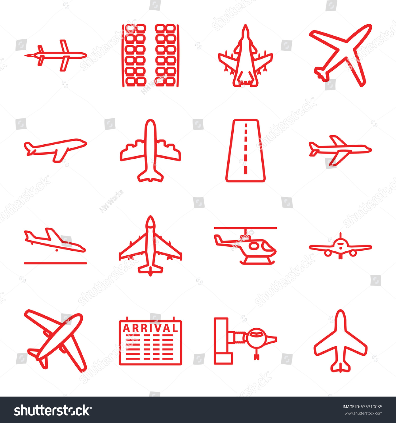 Red robin ticker symbol image collections symbol and sign ideas airline ticker symbols choice image symbol and sign ideas airline ticker symbols images symbol and sign buycottarizona Gallery
