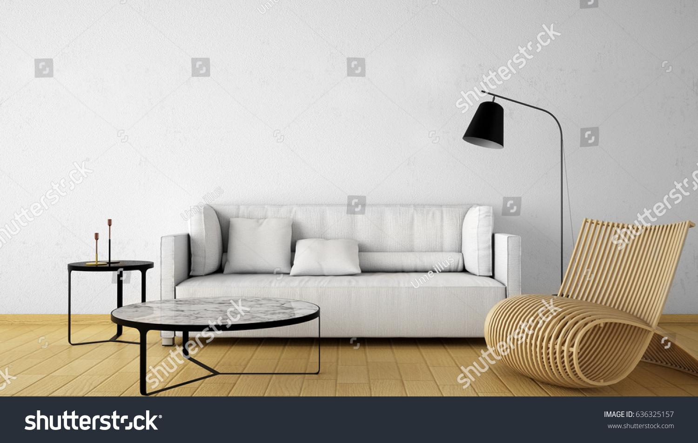 Picture of: Interior Design Stue Interior Design Tom Lagerillustration 636325157