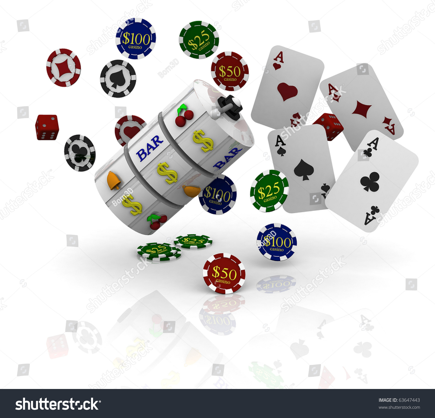 3d casino objects for games casino games online blackjack
