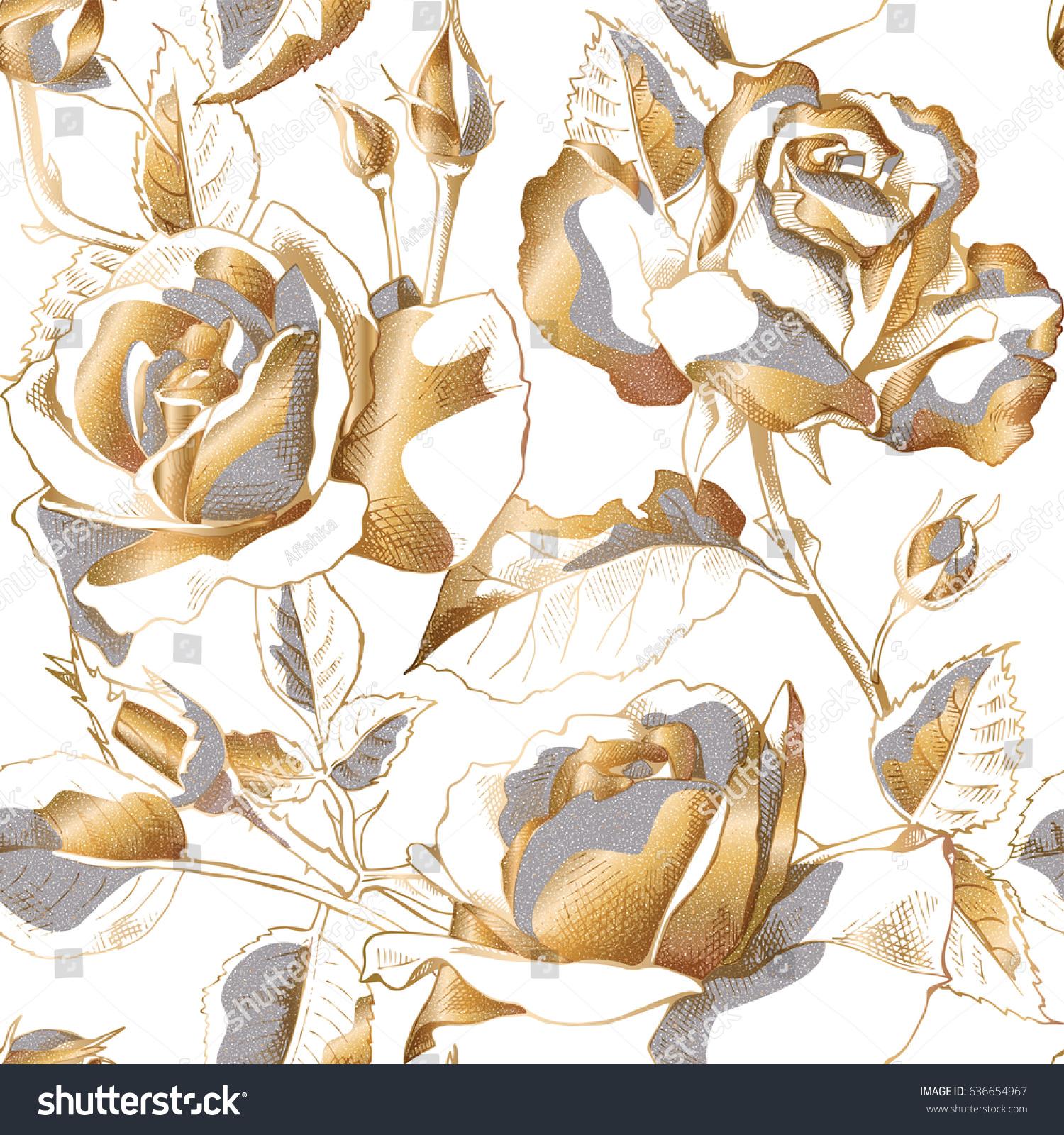 Как называется желтый цветок в поле