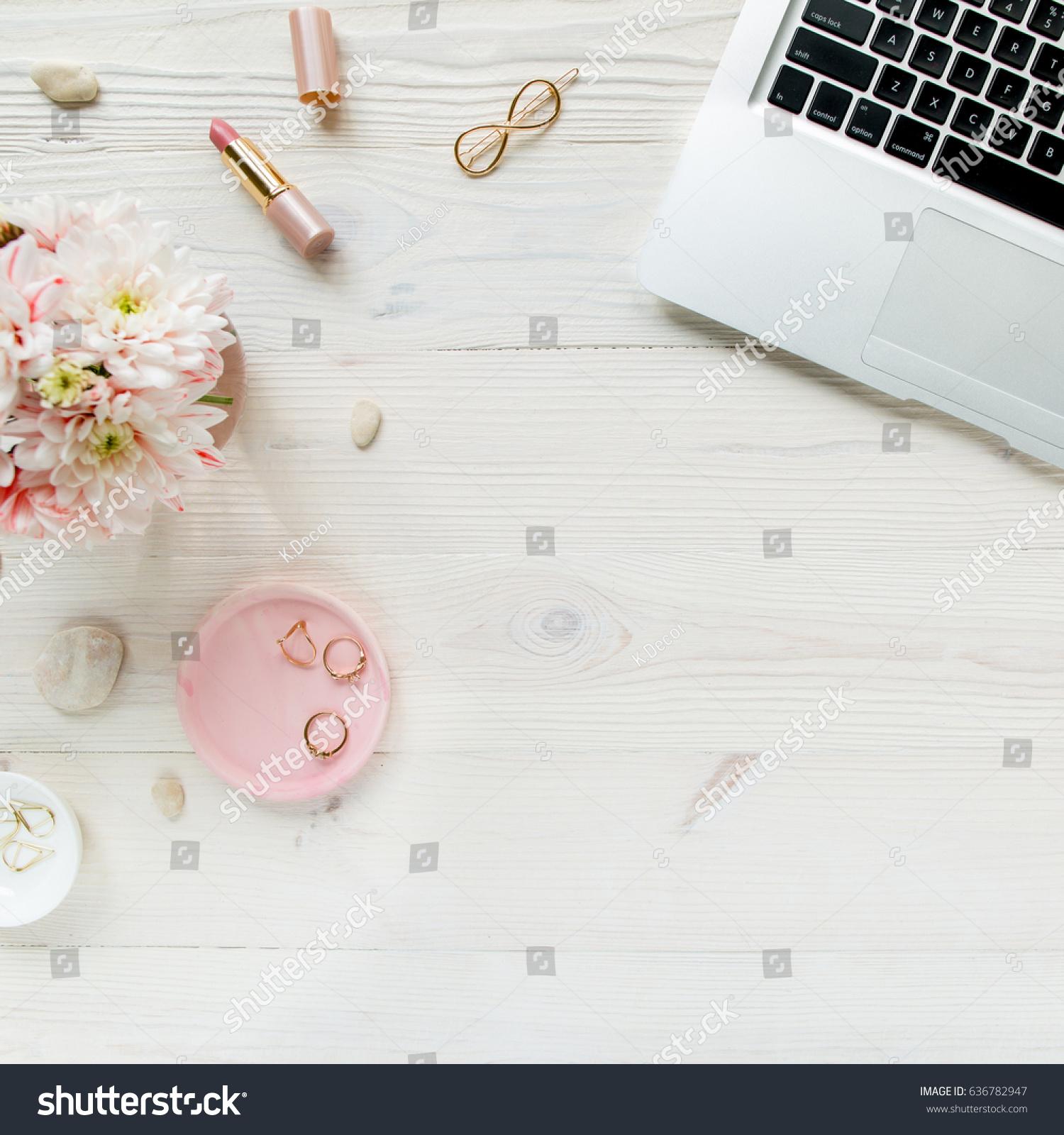 gifford my the women writing com by novelicious elisabeth s desk room pi