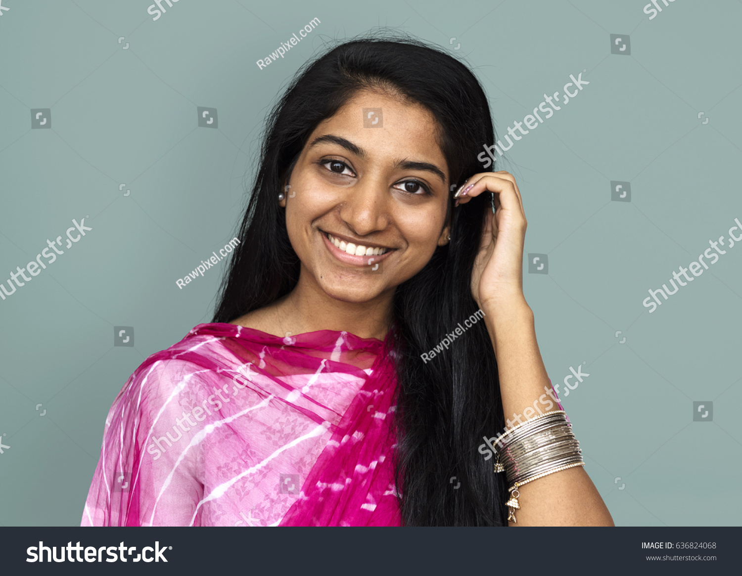 hindu single women in studio city The status of women in india has been subject to in the wake of several brutal rape attacks in the capital city of the position of women in hindu.