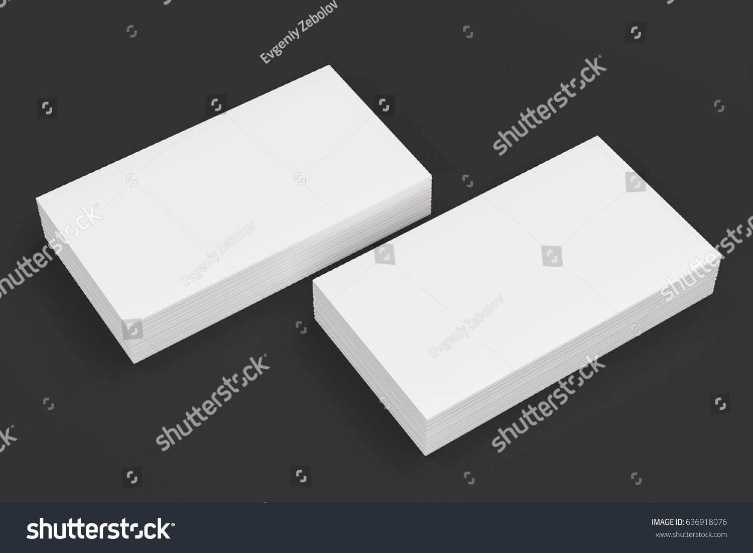 White blank business cards mockup on stock illustration 636918076 white blank business cards mockup on stock illustration 636918076 shutterstock reheart Choice Image