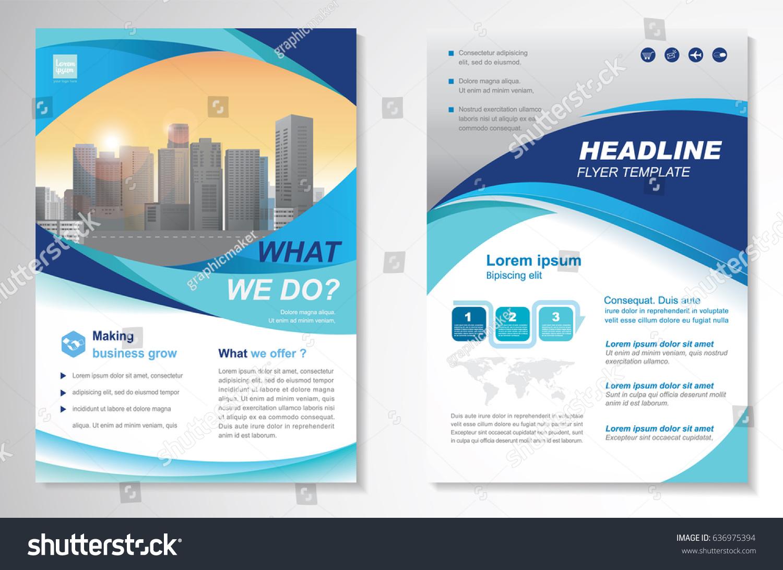 Großzügig Makler Broschüre Vorlage Fotos - Beispiel Wiederaufnahme ...