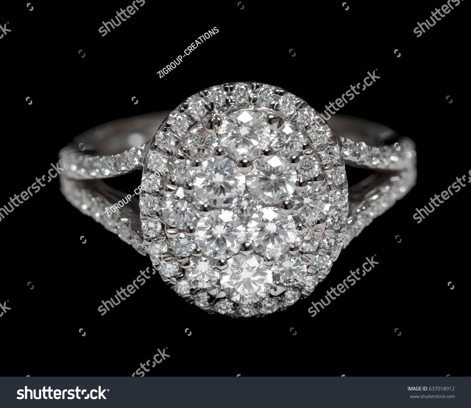 stock diamond footage matte and luma diamonds media royalty free videos video flying