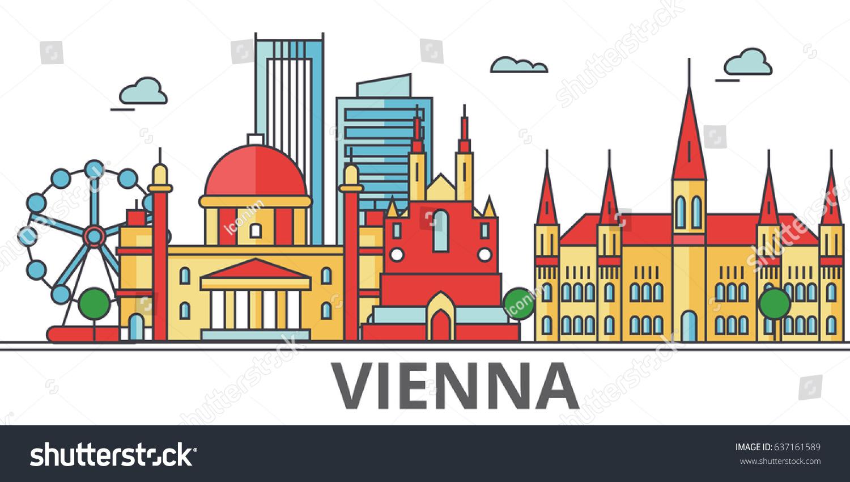 Vienna Travel Guide Free Download