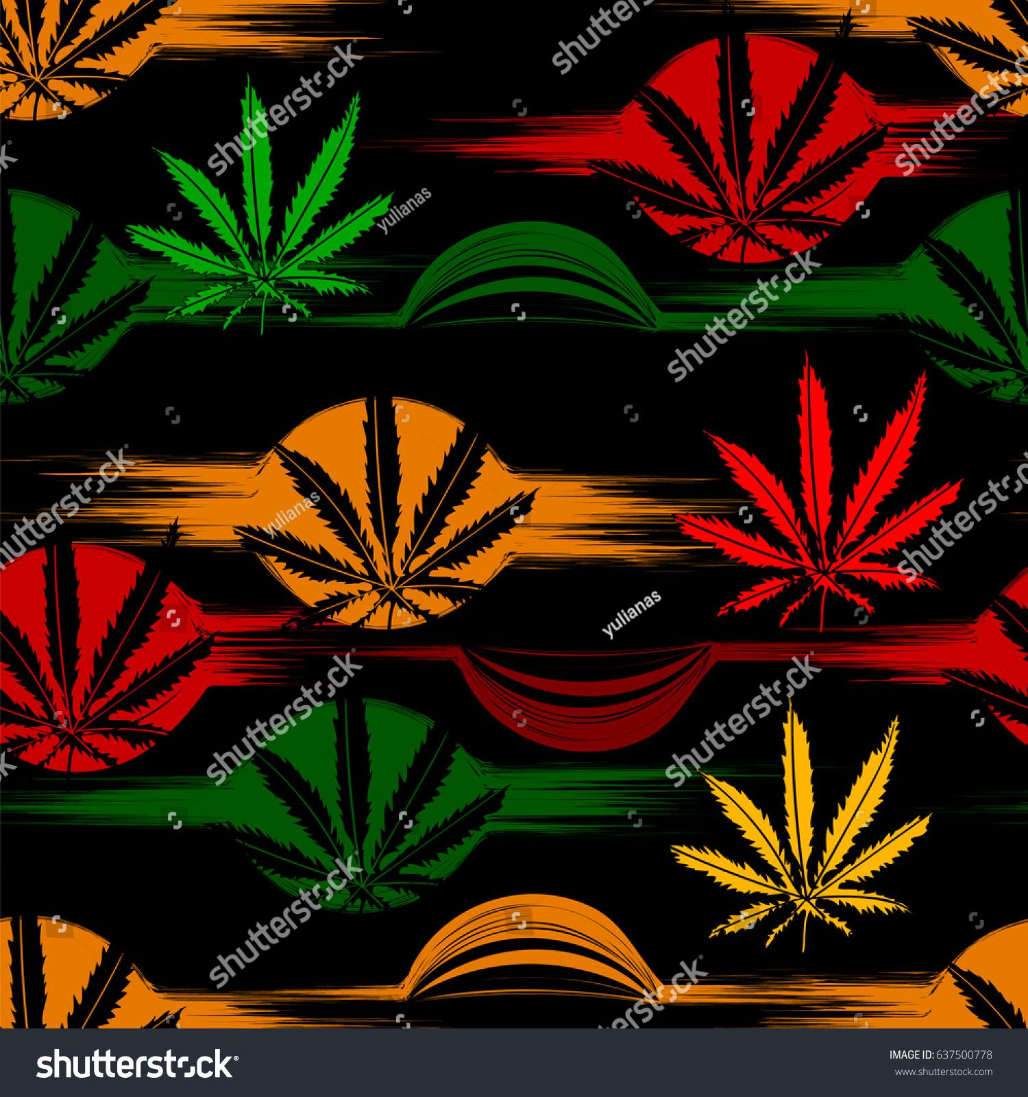 marijuana abstract wallpaper - photo #16