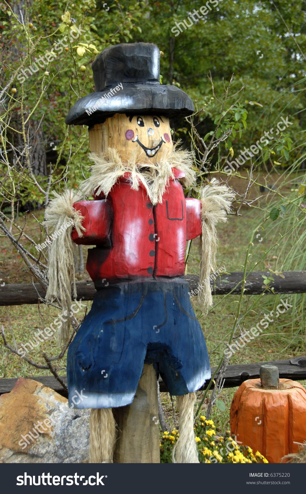 stock-photo-scarecrow-6375220.jpg