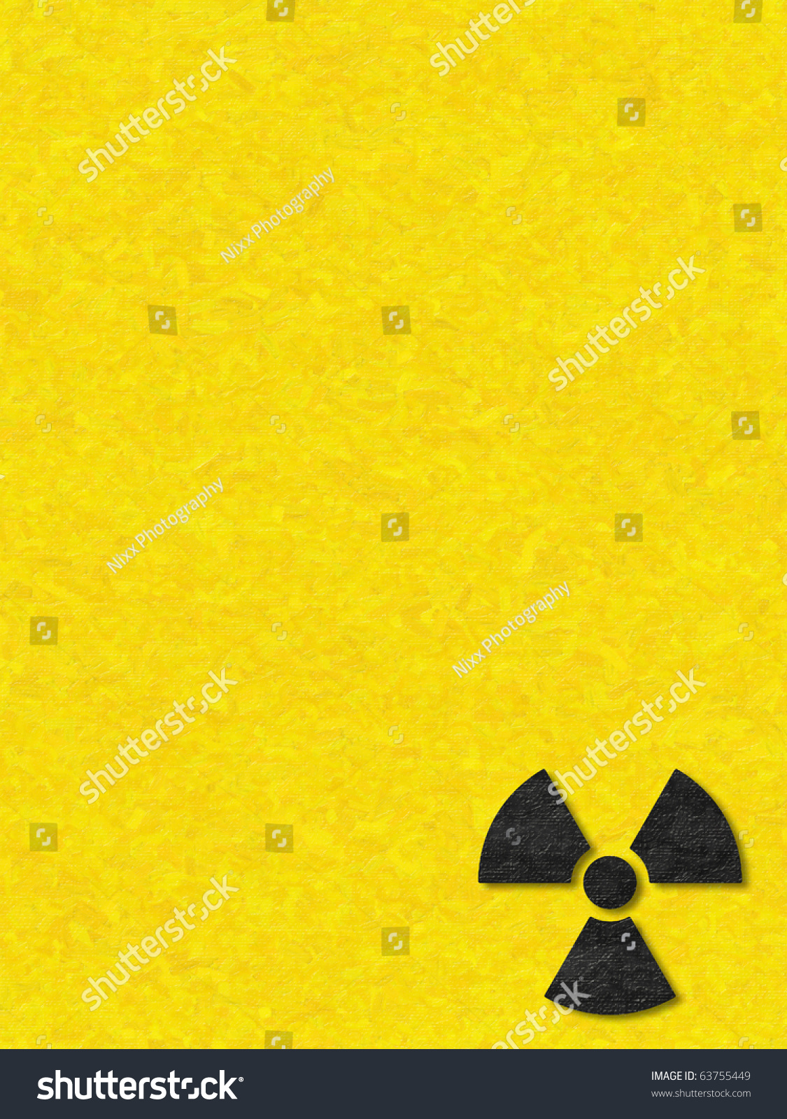 chemistry paper on radioisotope Hsc chemistry - the production of materials - production and use of radioisotopes.